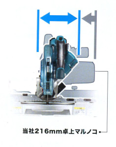 5-2-236x300