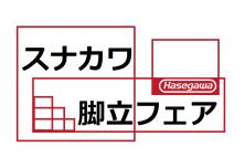 hasegawasuna