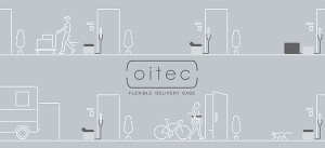 oitec1